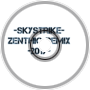 -Skystrike-ZenthicRemix-2017-