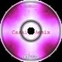 LIONTIGAR - Spacecraft (Remix) WIP