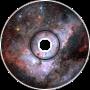 URocket - Nebula