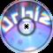 -Shockwave-