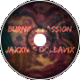 Burning Passion (Feat. Dollavix)
