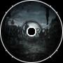 Monstrous (Feat. Immolator)