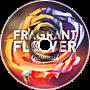 [Future Bass] Fragrant Flower