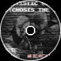 .AUTISTIC GUITARS - I'M PSYCHOPATH II PSYCHOSIS THE THIRD EDITION BONUS TRACK.