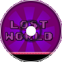 Lost World