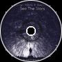 Daniel Rosty & Sash_S - See The Stars (90 Miles Remix)