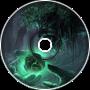 [0001-DCOF] Pandora Box
