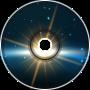 LoToss - Pixel Universe