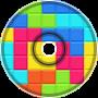 Punyaso & Grim - Tetris