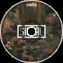 Cymatics - Signal (NiTi Remix)