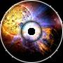 Xtrullor - Supernova (DjPig Remix)