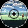 Naruto Main Theme - Mekkatech Remix