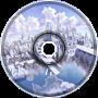 Cloud Metropolis
