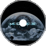 Moonrise (Reupload)