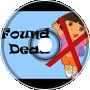 Dora Died