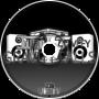 Joltron & Tvffy - Gravity Falls