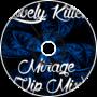Lovely Kitten - Mirage (VIP Mix)