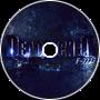 (MD) Deadlocked 2 (fanmade)