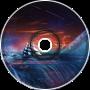 Dubwolfer - Intergalactic Waters