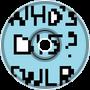 FWLR - Who's Dis (P1E Remix)