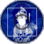 Synthion - Akiba (Novacore Remix)