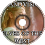 Elves of the West
