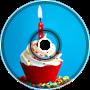 ERR's Birthday Special
