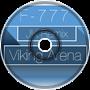 F-777 - Viking Arena ~ JK Remix