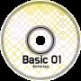 Basic 01