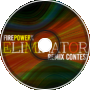 (COVER) Eliminator