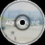 MonvoiceT - Aquamarine w/ Kory