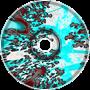 Theremin soundscape