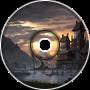 Eventide - Daybreak EP