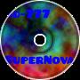 MD - SuperNova