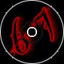 ParagonX9 - Chaoz Fantasy (Zenografyxx Remix)