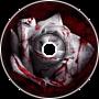 DJ-Chezt ~ Atrocity