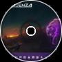 Kadenza - Dreamwalker