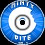 Minty Bite Vol. 2 - Wintergreen