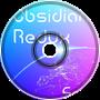Saao - Obsidian (2017 Redux)