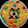 Xytonius - Cookie Cutting
