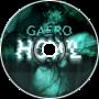 Gaero - Howl