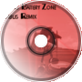Flying Battery Zone - Diblis Remix