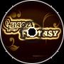 ParagonX9 - Choaz Fantasy (F-777 Styled Remix(W.I.P)