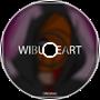 MonvoiceT - Wibu Heart (& Feliks Alvin)