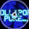 Lollipop Puke (Demo)