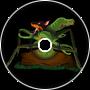 Astrocreep: Invasion - Creeping Smoke