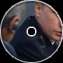 Putin Interview Mishaps LIVE!!