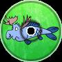 Salmon Moose