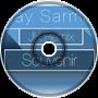 Jay Sarma - Souvenir ~ JK Remix