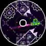 Xtrullor - Paracosm (Xytonius Remake)